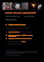 11_090914uvm-bullentin-6-contents.png
