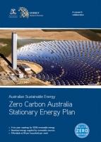 63_zero-carbon-australia2.jpg